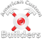 American Customer Builders Logo